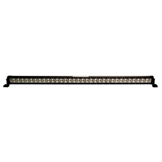 "36"" Flood/Spot Beam 33-LED Single Row 5W Util"