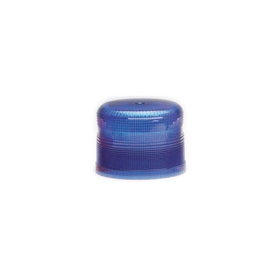 R6050LB Blue Low Profile 65, 66, 67, and 6900 Seri