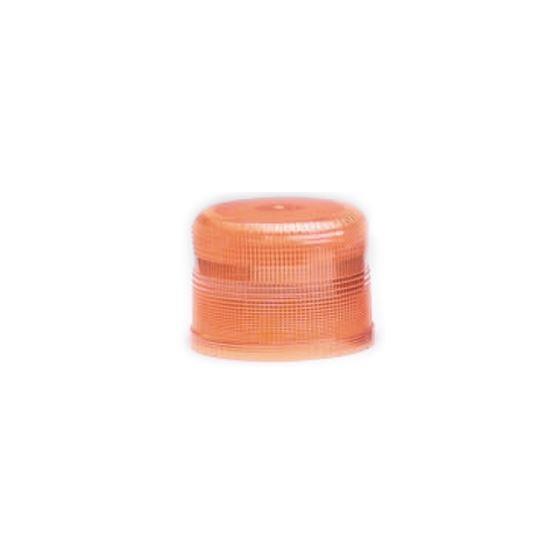 R6050LA Amber Low Profile 65, 66, 67, and 6900 Ser