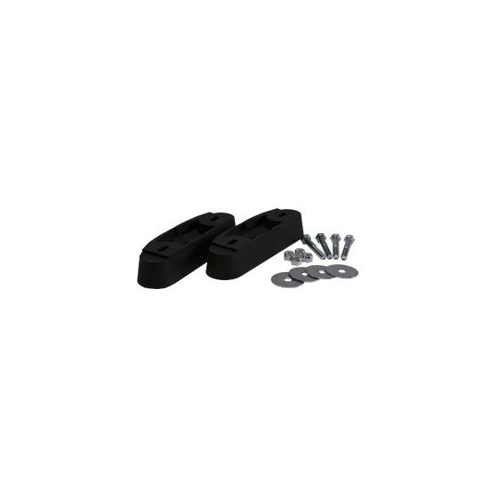 Rubber FEET KIT for USE ECCO ROOF Mount KIT A5005RMK