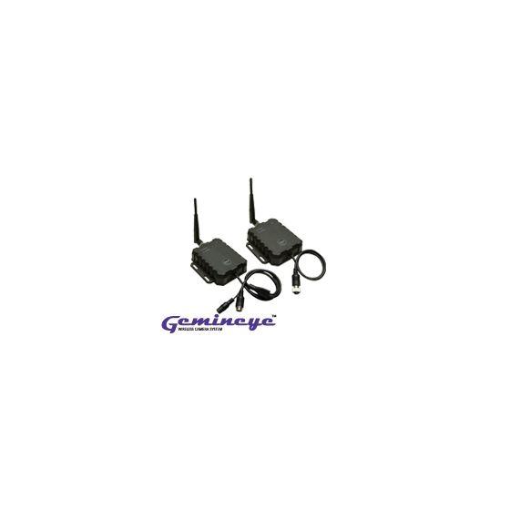 EC1000-WMK Gemineye Wireless Adapter Kit