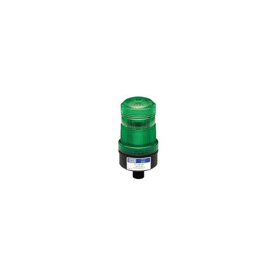 6267G green dome for beacon