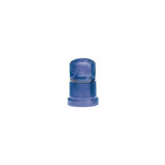 R6220LB Blue 6200 Series Lens