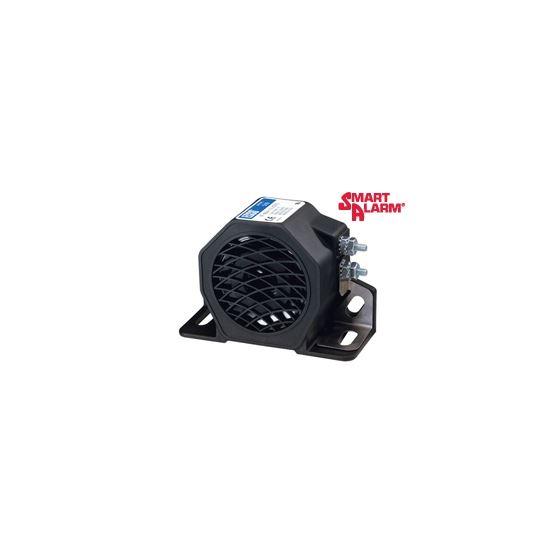 SA950 82-102 db Smart Alarm