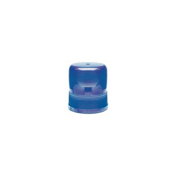 R6070LB Blue Medium/High Profile 65, 66, 67, and 6