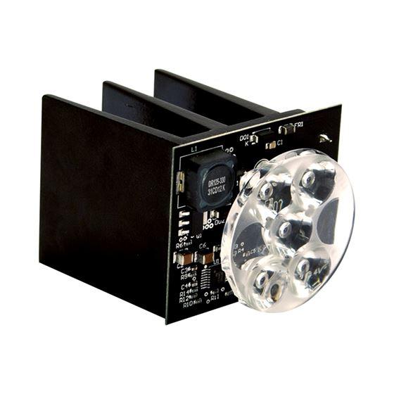 EZ0003 Worklamp/Alley Light LED Module