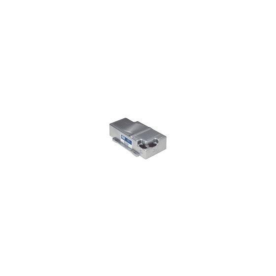 9230-2 Ecco Power Supply
