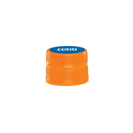 R7960LA Amber 7900 Series Lens