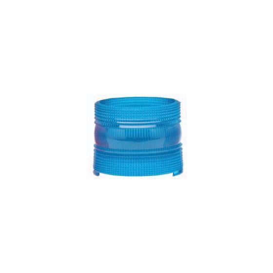 R5150LB Blue 60 and 5150 Series Fresnel Lens