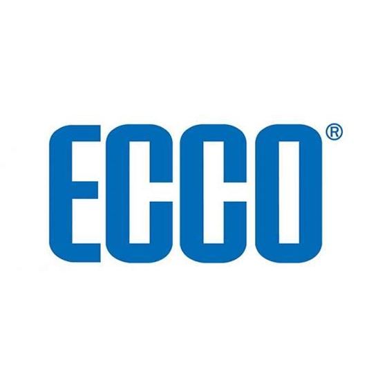 Ecco Warning Lights