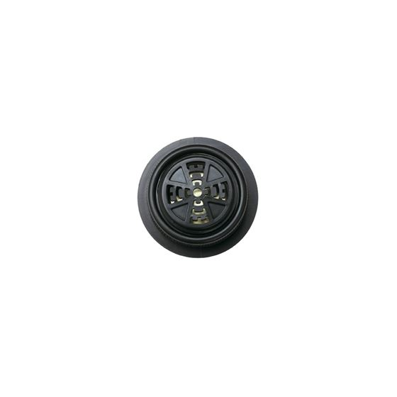 204120 80db Dual Mode Audible Signal Device
