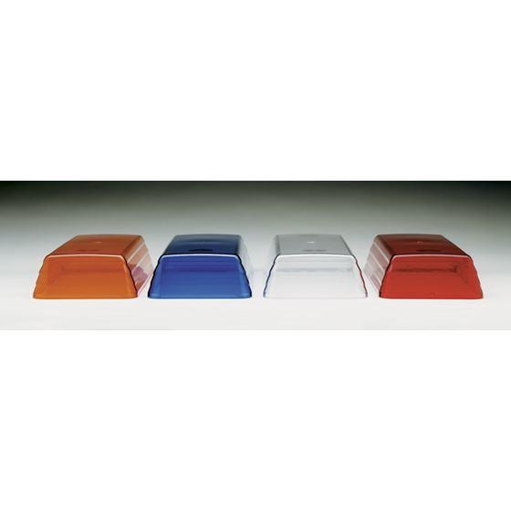 R5100B Blue 5135 Series Dome