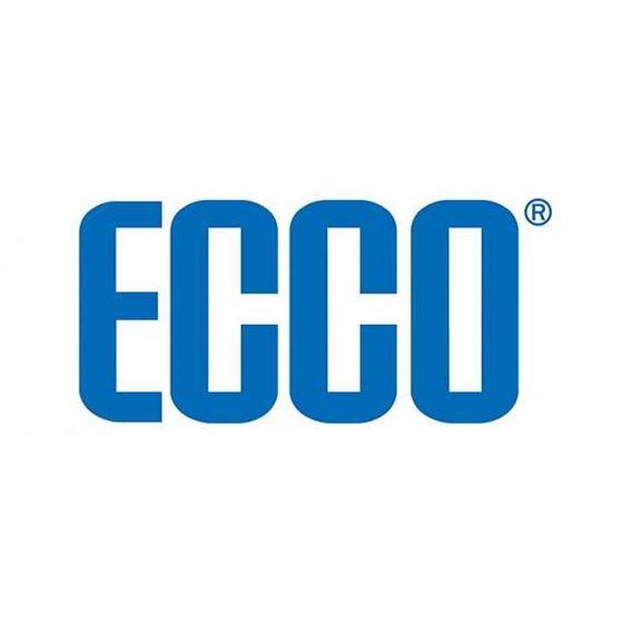 EC1005 Speaker: Gemineye, sensor system, use with